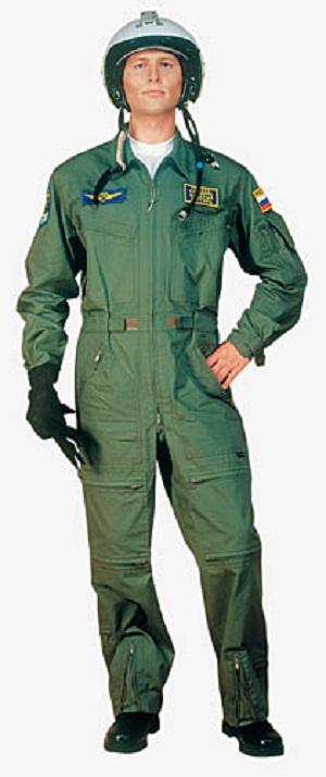 Купить Униформа для летчиков