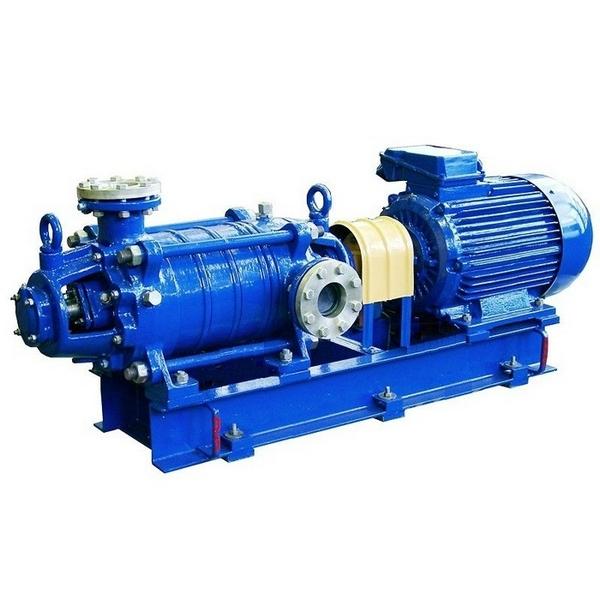 Насос ЦНС 38-132 с электродвигателем 30 кВт