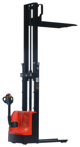 Штабелер самоходный SDR 1556