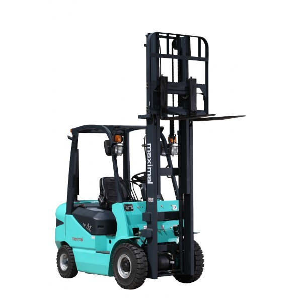 Buy Forklift Maximal brand FD30-M2GB1