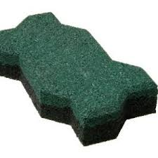 Buy Rubber tile