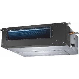 Канальный кондиционер AMD-60HM