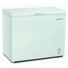 Морозильник AF1D-200