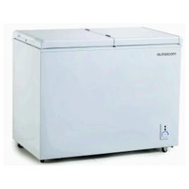 Морозильник AF2D-238