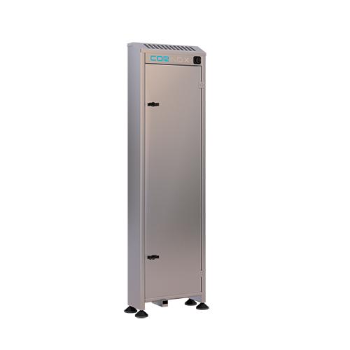 Buy Climatic CYA installation