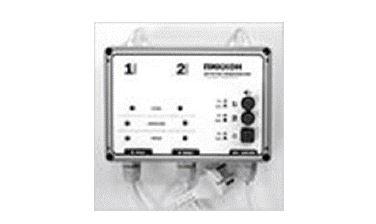 Детектор повреждений переносной одноуровневый ДПП-А