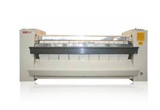 Купить Стойка левая для стиральной машины Вязьма ЛК-20.01.01.001 артикул 78050Д