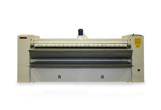 Купить Цилиндр для стиральной машины Вязьма ЛК-2340.01.00.001 артикул 14831Д