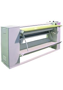 Buy Bed for the washing machine Vyazma LG16.08.00.110 the article 74028U