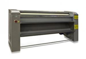 Купить Чехол для стиральной машины Вязьма ВГ-2030.01.04.000 артикул 123218У