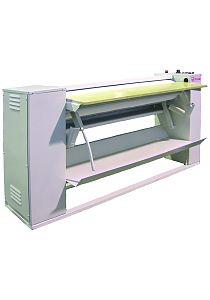 Купить Шпонка 8х7х25 для стиральной машины Вязьма ЛГ16.00.00.024-05 артикул 60347Д