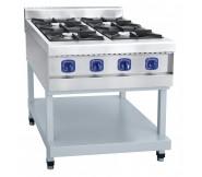 Купить Кран-Термостат для духовки REL25ST код 120000002824