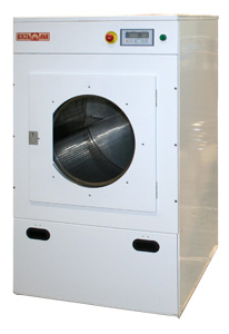 Купить Секция калорифера для стиральной машины Вязьма ВС-20.10.00.010 артикул 102248У