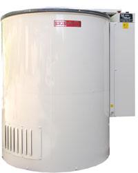 Купить Тарелка для стиральной машины Вязьма ЛЦ25.02.00.009 артикул 4640Д