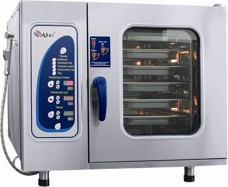 Купить Преобразователь ТС1740В3-ХК-2500 термоэлектрический код 120000060535
