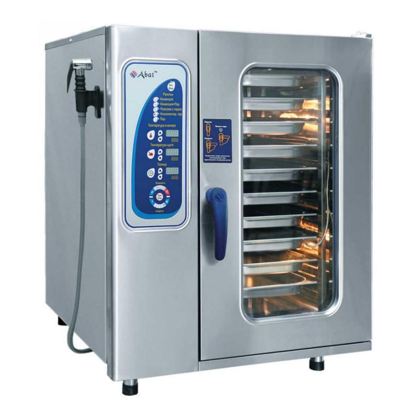 Купить Преобразователь частотный E2-MINI-SP5L, 0,4 кВт код 120000060472