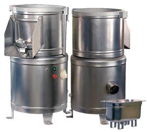 Купить Ремень приводной клиновой (МОК-150М,300М) Z(O)-670Вн.IV