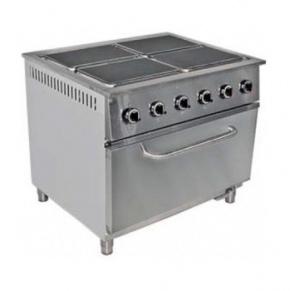 Купить Скоба для крепления Термостата (плиты, ШЭЖ) взаимозаменяемость ПЭС-812Ш