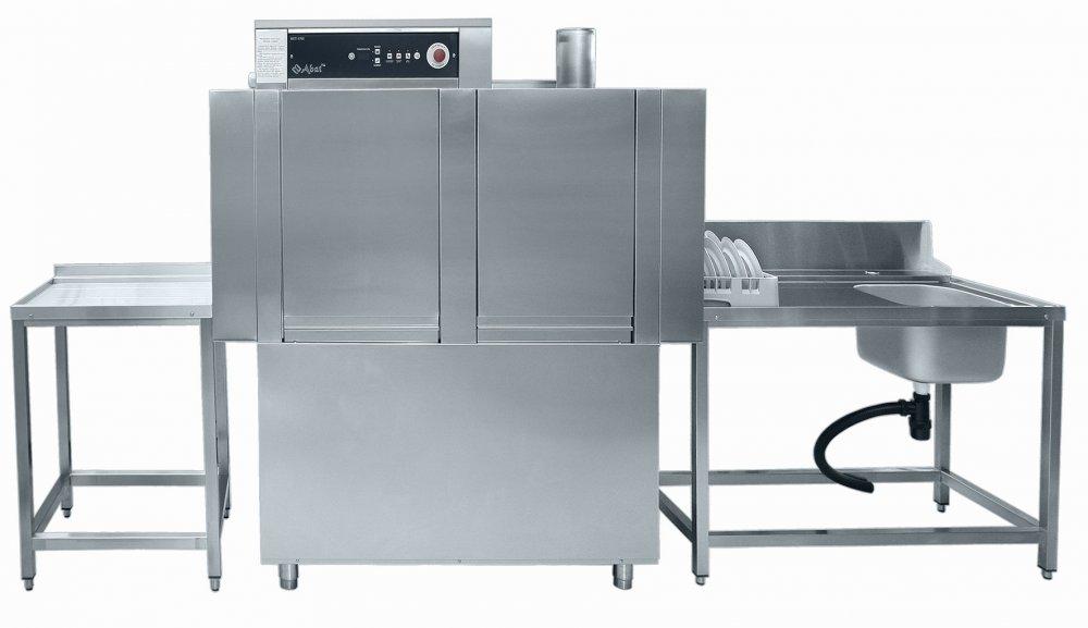 Купить Преобразователь ТС1763 ХК-32-1500 термоэлектрический код 120000060618