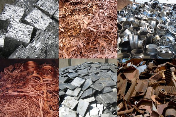 Купить Черный металл, лом