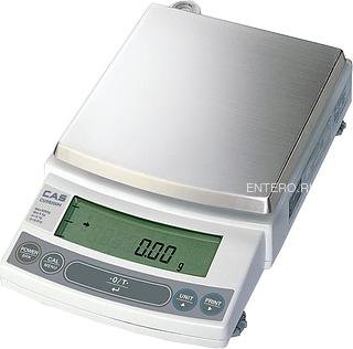 Купить Весы Cas CUX-6200H