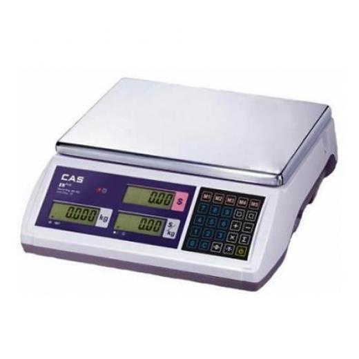 Купить Весы Cas ER JR-06CB