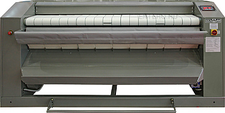 Buy Calender ironing Vyazma VK-2050P