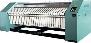 Buy Calender ironing Vyazma VK-2800