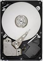 Купить Жесткий диск HDD Seagate Barracuda Green (ST1000DL002)