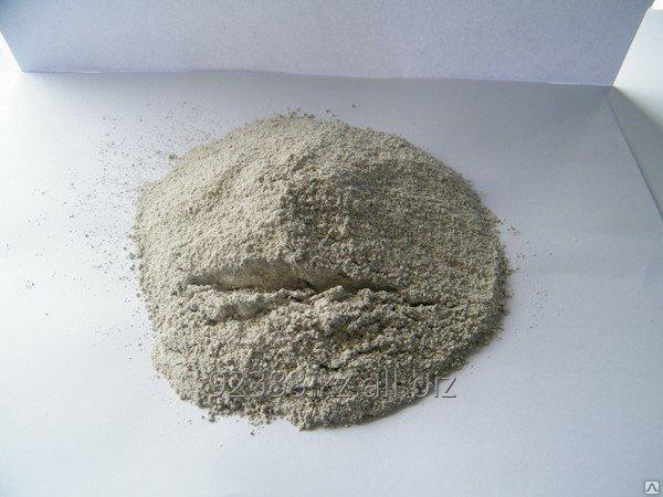 Купить  R-8 Замедлитель схватывания цемента при температуре свыше 100с