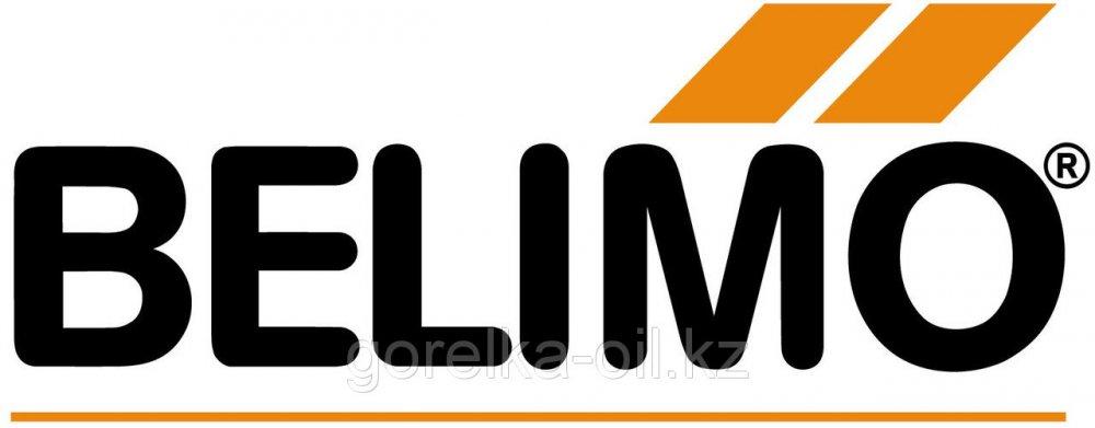 Купить Комплектующие Belimo SM24A-MA