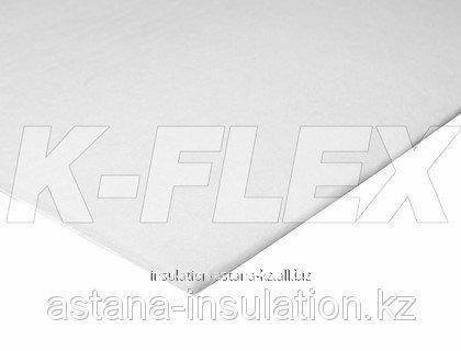 Звукоизоляция K-FONIK FIBER