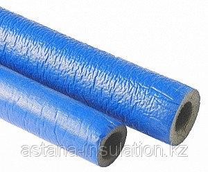 Трубка energoflex proect S 6x18