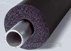 Купить Трубка каучуковая для теплоизоляции K-FLEX ST 09х08