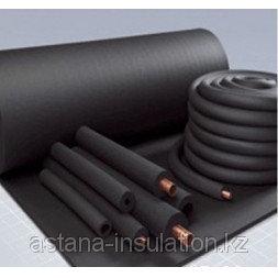 Купить Трубчатая теплоизоляция K-FLEX ST 06х18