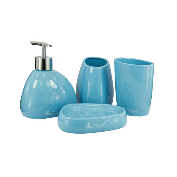 Набор для ванной(Oralite)