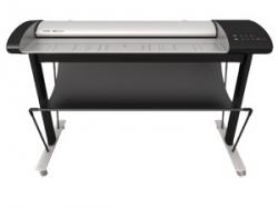 Широкоформатный сканер Contex IQ Quattro 4450