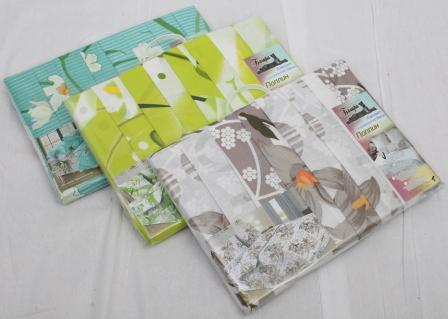 Купить Комплекты постельного белья для дома