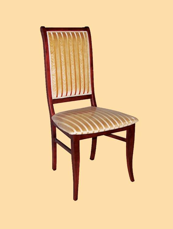Chair 111