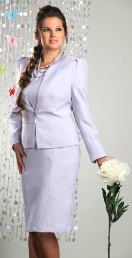 Buy Women's suits for celebrations