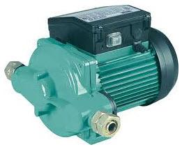 Купить Насос Vilo для повышения давления PB-200-EA, PB-201-EA