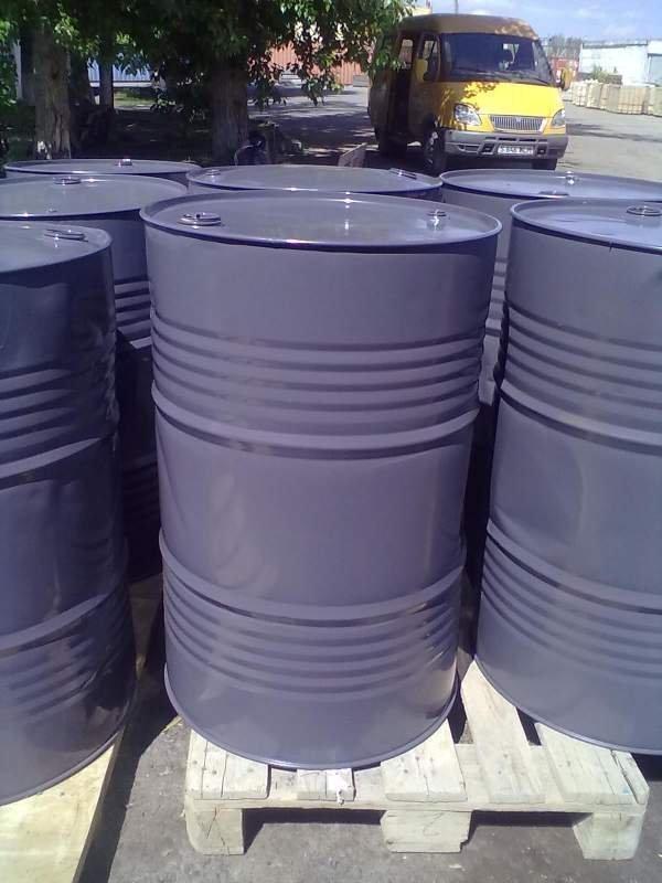 Купить Растворитель (Бензин-калоша) 300 тнг/литр