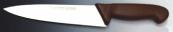 Ножи , бруски для заточки ножей, муссаты, Нож поварской для нарезки,