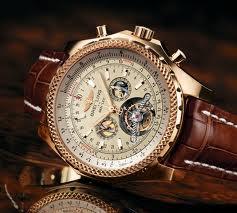 Часы наручные мужские 8626bef3c384c