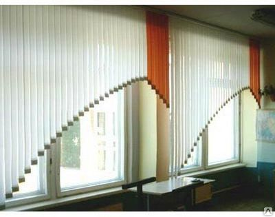 Blinds For Plastic Windows In Almaty