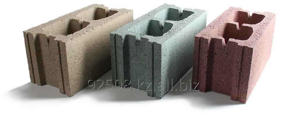 Buy Spliterny blocks