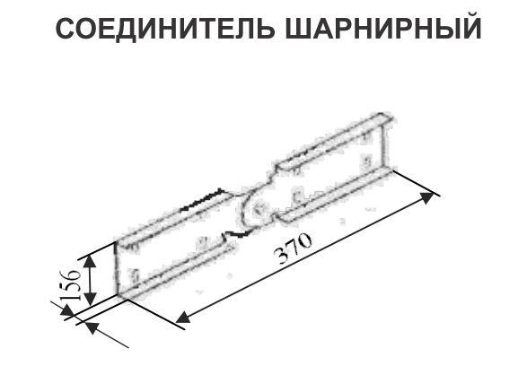 Προϊόντα για ηλεκτρικό μοντάρισμα