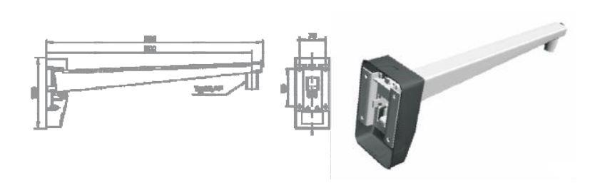 Các sản phẩm lắp ráp điện