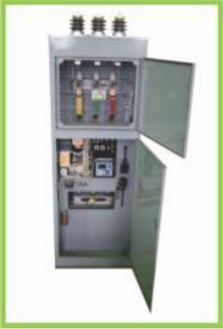 Вироби електромонтажні