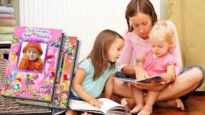 Купить Сказки про Вашего малыша заказать в Казахстане, заказать сказку про Вашего малыша в Казахстане.